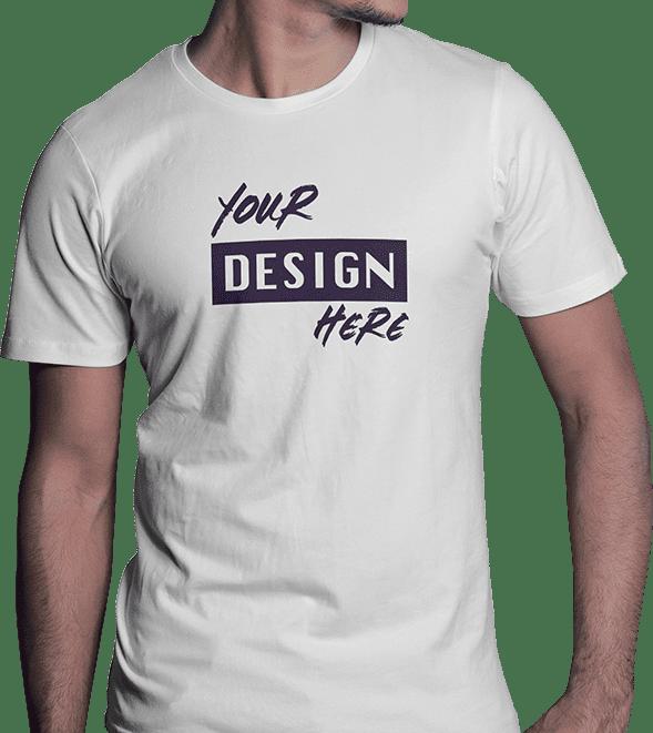 yourdesign_shirt