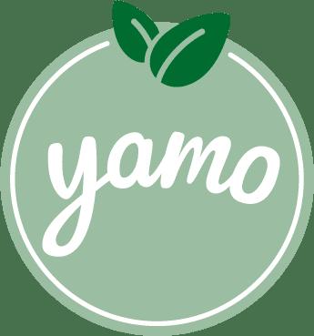 yamo_logo