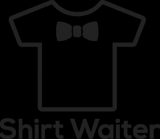 logo_shirtwaiter